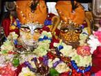 Bhakti Visrambha Madhava shilas.jpg