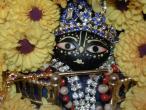 Brahma Muhurtha dasa - USA, Gopinath.jpg