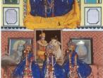 Brahmanda Ghat in Vrindabana.jpg