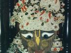 B.V. Narasingha Swami - Mysore.jpg