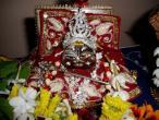 Dhanurdara Swami shila 1.jpg