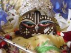 Dhanurdara Swami shila 3.jpg