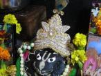 Gaura Nama dasa  Mayapur 3.jpg