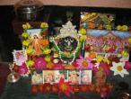 Gaura Nama dasa  Mayapur.jpg