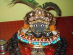 Gauranga Sundara dasa - Leicester, Giriraja.jpg