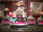 Goloka Dhama Salagram Silas 001.jpg