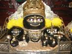 Goloka Dhama Salagram Silas 005.jpg