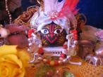 Goloka Dhama Salagram Silas 017.jpg