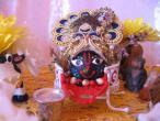 Goloka Dhama Salagram Silas 019.jpg