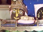 Indradyumna Swami Deities , Poland1.jpg