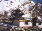 Kali Gandaki muktinath temple.jpg