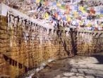 Kali Gandaki temple shover.jpg