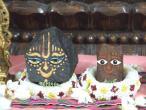 Krsnakesav Dasa - Radha Kund 1.jpg
