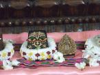 Krsnakesav Dasa - Radha Kund 3.jpg