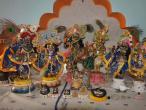 Krsnakesav Dasa - Radha Kund.jpg