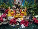 Madhavananda - Bhubanesvar 1.jpg