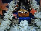Madhavananda - Bhubanesvar 8.jpg