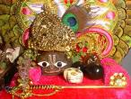 Madhukantha dasa - San Jose Temple, Giriraj, Dvarakadesh, Ananta Narayan.jpg