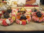 Melbourne Temple - Danks St., Albert Par, Vhole oltar.jpg