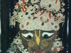 Narasingha Swami - Mysore.jpg
