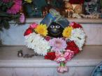 Prabhu Caran dasa - Mayapur 1.JPG