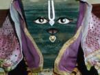 Radha Kunda shila3.jpg