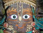 Seva Priya devi dasi - Mayapur.jpg