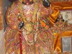 Varshan-Giriraj.jpg