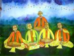 devotees paint.jpg
