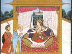 Maharaja Ranjit.jpg