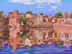Radhakund Painting.jpg