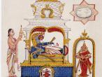 Vishnu 1830.jpg