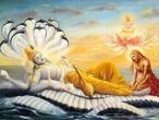 Vishnu a03.jpg