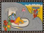 Vishnu paintings 04.jpg