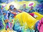 Vishnu paintings 07.jpg