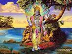 Vishnu paintings 09.jpg