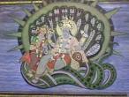 Vishnu paintings 10.jpg