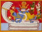 Vishnu paintings 11.jpg