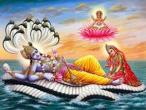 Vishnu paintings 13.jpg