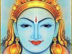 Vishnu paintings 19.jpg