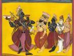 Vishnu paintings 20.jpg