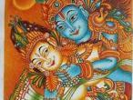 Vishnu paintings 26.jpg