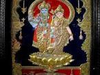 Vishnu paintings 40.jpg