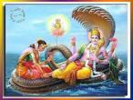 Vishnu paintings 41.jpg