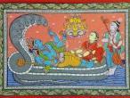 Vishnu paintings 45.jpg