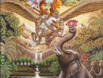 Vishnu paintings 49.jpg