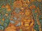 Vishnu paintings 50.jpg