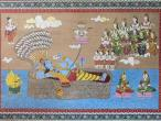 Vishnu paintings 52.jpg