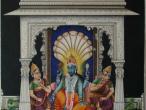 Vishnu paintings 54.jpg