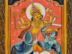 Vishnu paintings 56.jpg